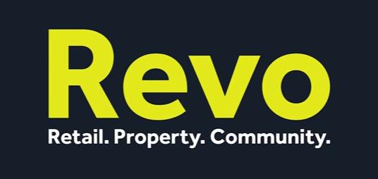 Revo-Logo.095549.png