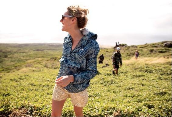 tnf-the-north-face-womens-fanorak-jacket.jpg