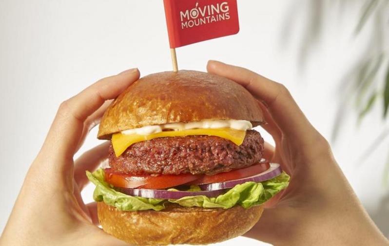 moving-mountains-burger-920x584.140929.jpg