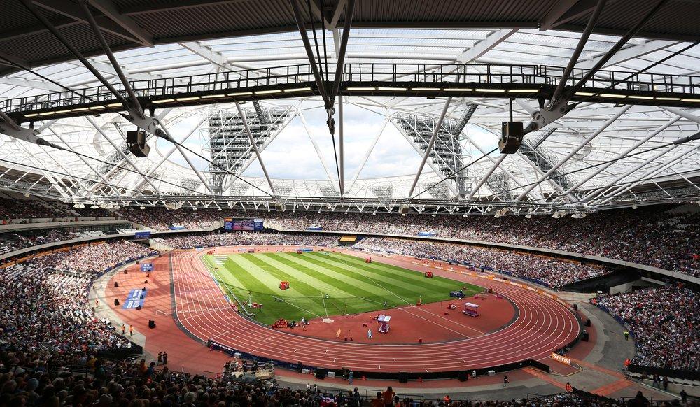 olympic_stadium-sainsburys_games_004_0.jpg