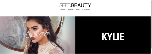 seedbeauty.png