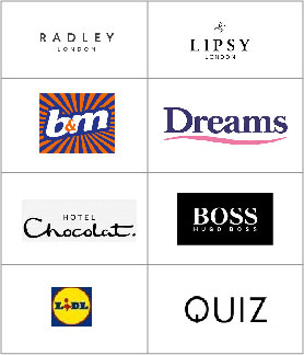 Hot100 UK Retailers by Pragma Retail Consulting.jpg