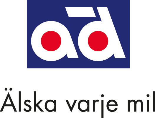 Webb_AD_AlskaVarjeMil.png