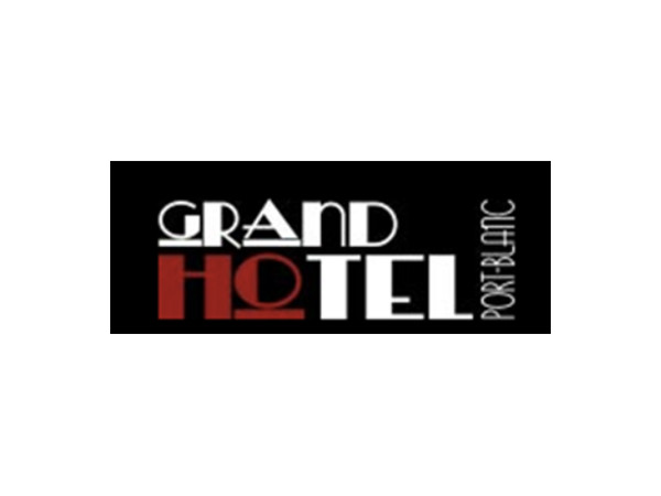 Le Grand Hotel de Port Blanc -         96        Normal   0         21         false   false   false      FR   X-NONE   X-NONE                                                                                                                                                                                                                                                                                                                                                                                                                                                                                                                                                                                                                                                                                                                                                                                                                                                                                                                                                                                                                                                                                                                                                                                                                                                                                         /* Style Definitions */ table.MsoNormalTable 	{mso-style-name: