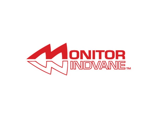 Monitor - Monitor c'est de l'ingéniosité, de la fiabilité, de la robustesse conçue à travers un outil simple et élégant. Grâce à Mike, fondateur de Scanmar qui nous a fourni ce super régulateur d'allure, Yvinec navigue tout seul et Monique est désormais dispensée de quart. ..Monitor it's a simple and elegant tool designed with ingenuity, reliability and robustness. Thanks to Mike, founder of Scanmar, who provided us this great windvane ! I don't need Monique to watch anymore, Yvinec navigate by himself.