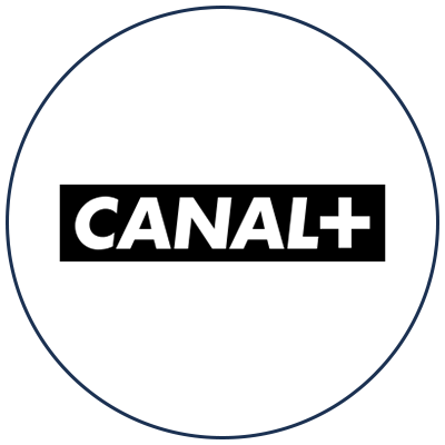 impact-mediatique-guirec-soudee-canal-plus.png
