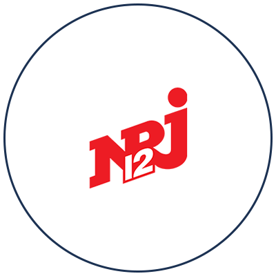 impact-mediatique-guirec-soudee-nrj-12.png