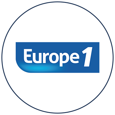 impact-mediatique-guirec-soudee-europe-1.png