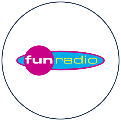 impact-mediatique-guirec-soudee-fun-radio.png