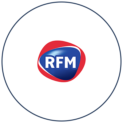impact-mediatique-guirec-soudee-rfm.png