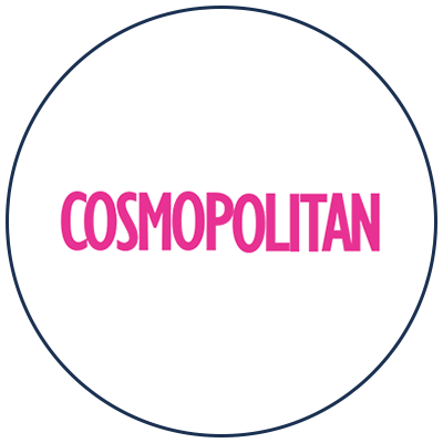 impact-mediatique-guirec-soudee-cosmopolitan.png