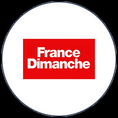 impact-mediatique-guirec-soudee-france-dimanche.png