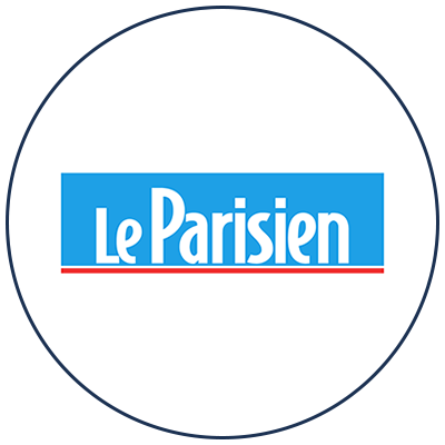 impact-mediatique-guirec-soudee-le-parisien.png