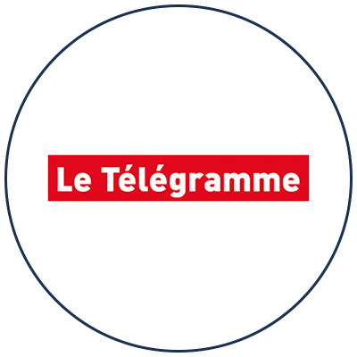 impact-mediatique-guirec-soudee-le-telegramme.png