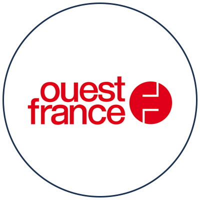 impact-mediatique-guirec-soudee-ouest-france.png