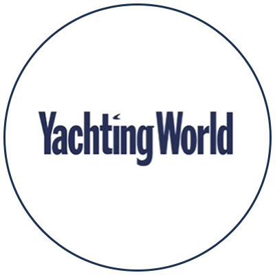 impact-mediatique-guirec-soudee-yachting-world.png