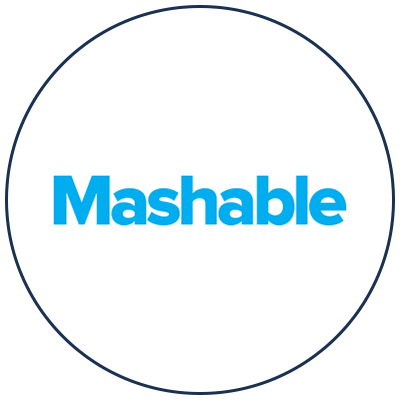 impact-mediatique-guirec-soudee-mashable.png