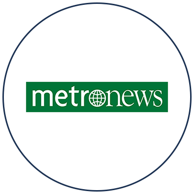 impact-mediatique-guirec-soudee-metronews.png