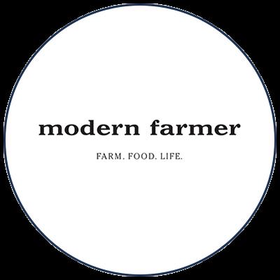 impact-mediatique-guirec-soudee-modern-farmer.png