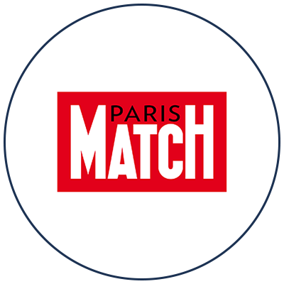 impact-mediatique-guirec-soudee-paris-match.png