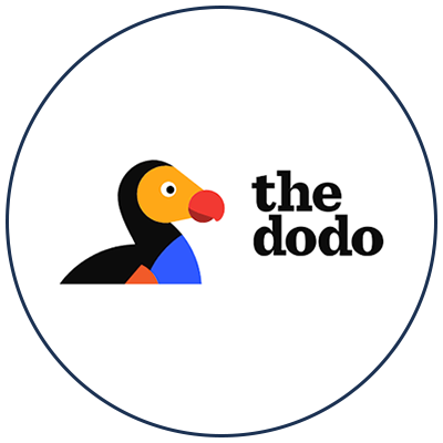 impact-mediatique-guirec-soudee-the-dodo.png