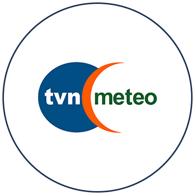 impact-mediatique-guirec-soudee-tvn.png