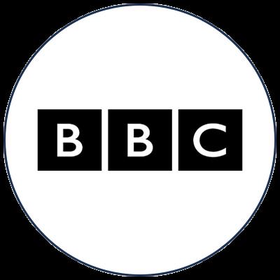 impact-mediatique-guirec-soudee-bbc.png