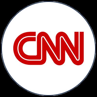 impact-mediatique-guirec-soudee-cnn.png