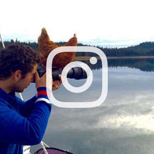 reseaux-sociaux-guirec-soudee-instagram.jpg