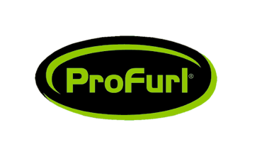 - On est super heureux de compter parmi nos partenaires la prestigieuse marque française d'enrouleur Profurl. ..We are very happy to have among our partners the prestigious French furling brand : Profurl.