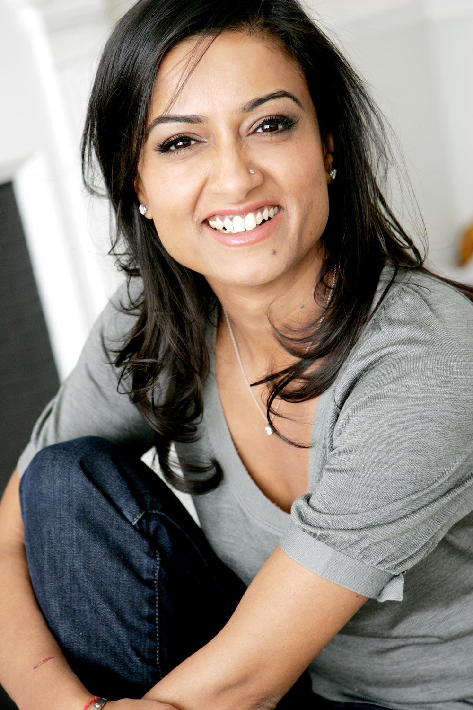 Shavata-Profile-Pic-(1).jpg