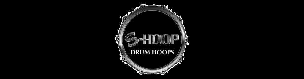 Tiendas disponibles - Encuentra esta marca en las siguientes tiendas...