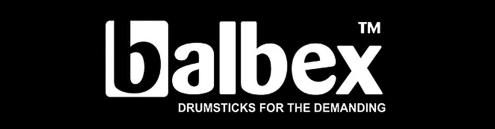Special Drumsticks - Drumport Ibérica