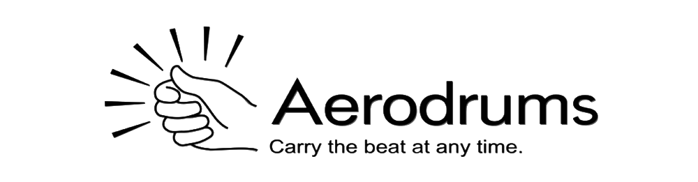 Productos - Aerodrums