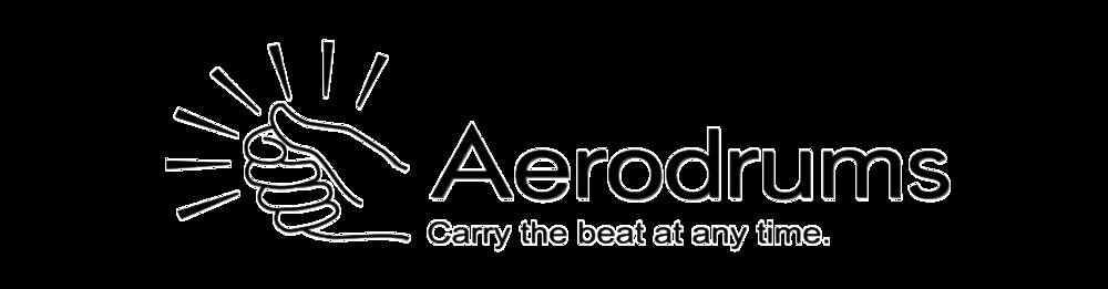 Productos - Aerodrums