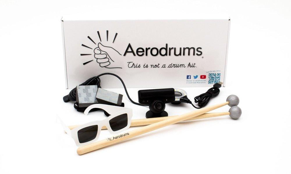Aerodrums1.jpg