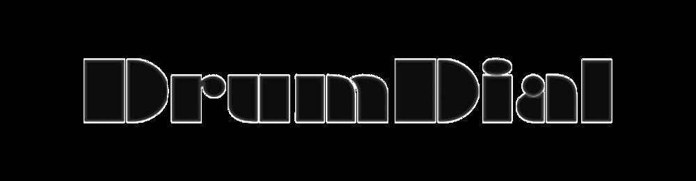 Productos - DrumDial