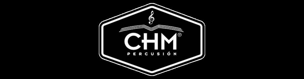 Productos - CHM CAJONES