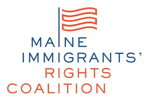 Maine Immigrants' Rights Coalition