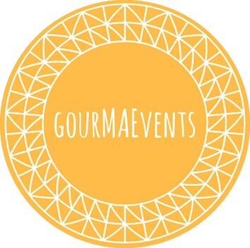 GOURMAEVENTS