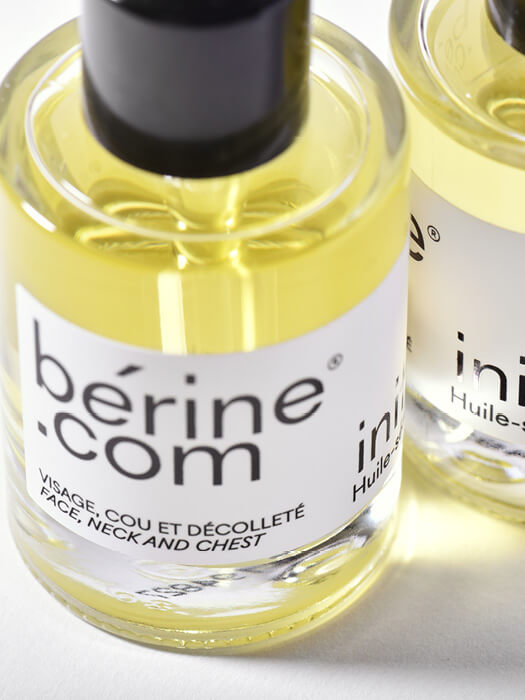 berine-huile-serum-meilleur-serum-visage-meilleure-huile-visage-soin-visage-homme-figue-de-barbarie-huile-figue-barbarie-cactus-huile-anti-age-omega-6-super-antioxydant-omega-3-naturel.jpg