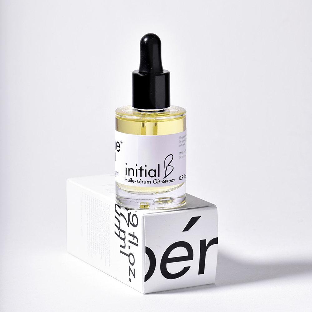Crème et huile hydratante naturelle pour peau et visage berine_2000×2000.jpg