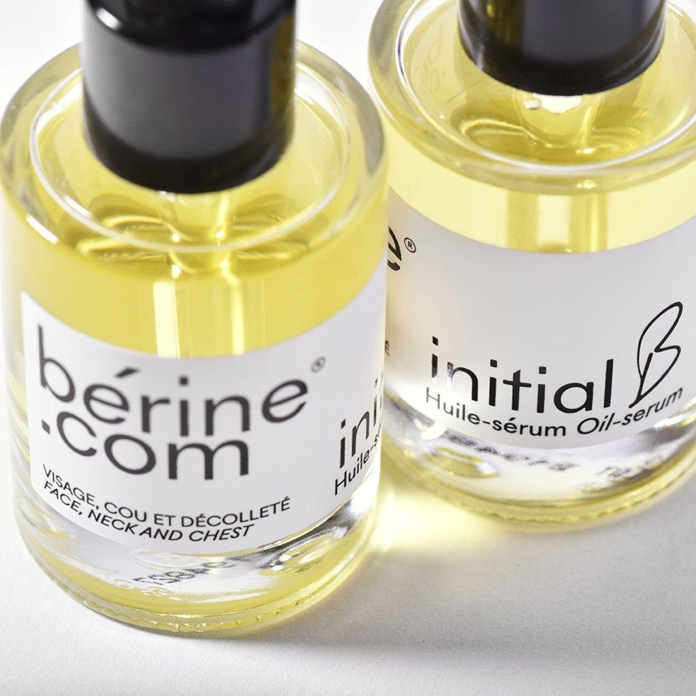 Huile hydratante naturelle antioxydants non grasse pour peau et visage berine 2000×2000.jpg