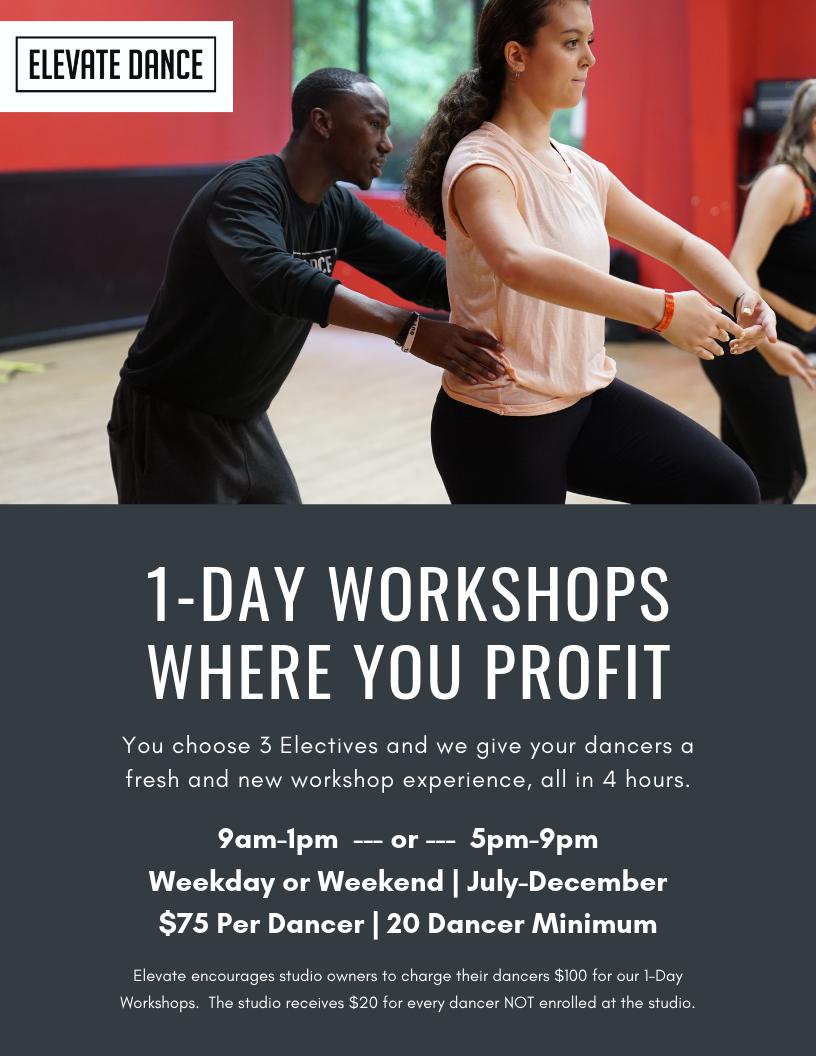 1-Day Workshop (1).png