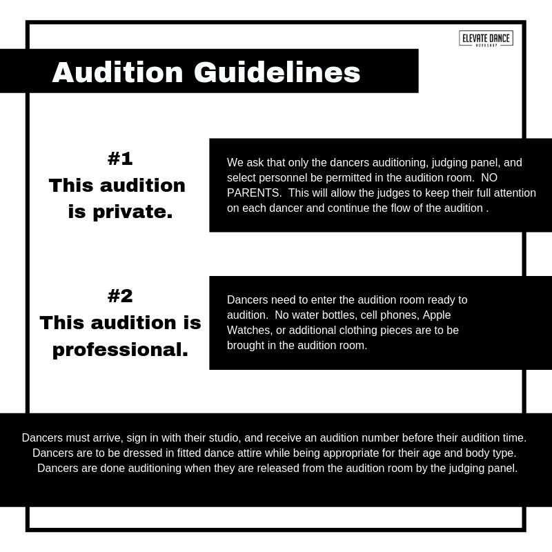 Meet Your Judges (2).jpg