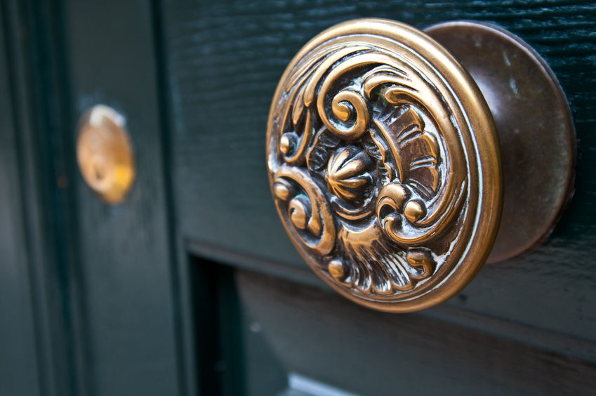 Large door knob.jpg