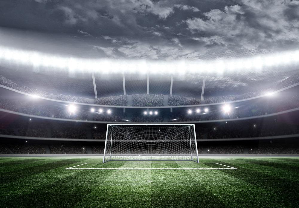 Football goal for July.jpg