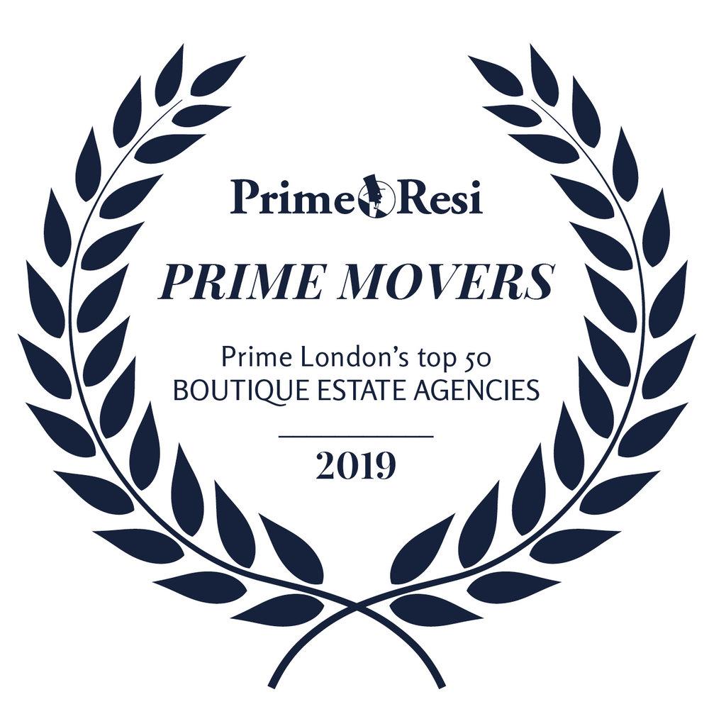 Prime-Movers-2019-wreath-ESTATE-AGENCY-blue-on-transparent.jpg