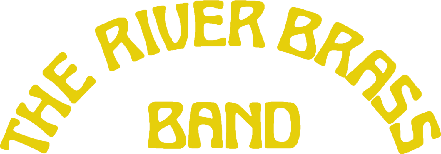 The River Brass Band