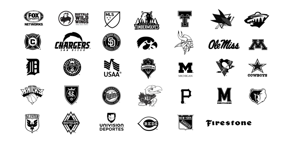 team_logos.png